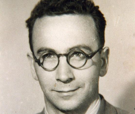 Homenaxe de Novoneyra a Díaz Castro 1979-2014